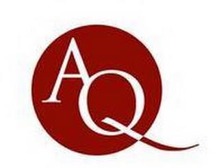 AQ trademark