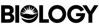 BIOLOGY trademark