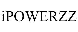 IPOWERZZ trademark