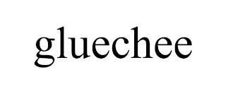 GLUECHEE trademark