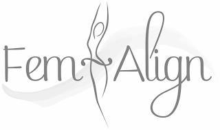 FEM~ALIGN trademark