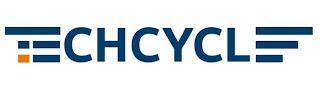 TECHCYCLE trademark