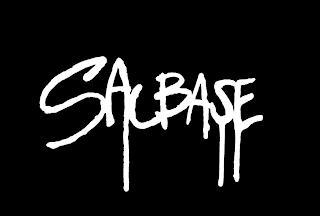 SACBASE trademark