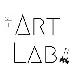 ART LAB trademark