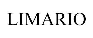 LIMARIO trademark
