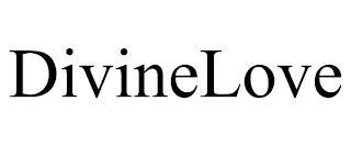 DIVINELOVE trademark