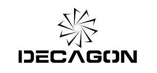 DECAGON trademark