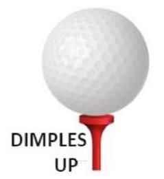 DIMPLESUP trademark