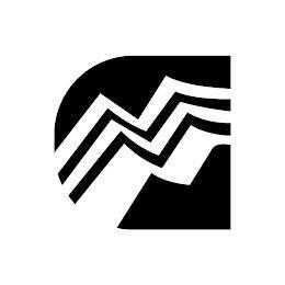 MC trademark