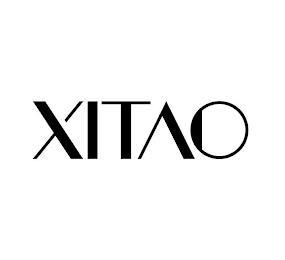 XITAO trademark