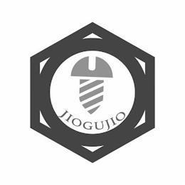 JIOGUJIO trademark