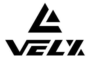 VELX trademark