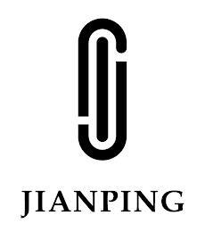 JIANPING trademark