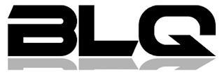 BLQ trademark