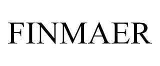 FINMAER trademark