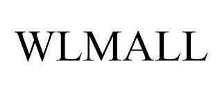WLMALL trademark