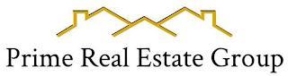 PRIME REAL ESTATE GROUP trademark