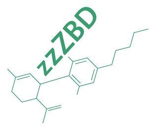 ZZZBD trademark
