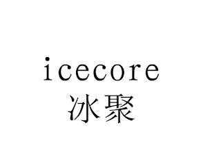 ICECORE trademark