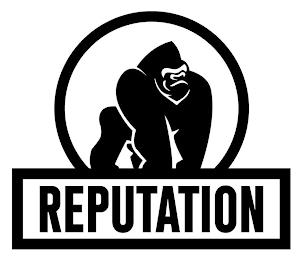 REPUTATION trademark