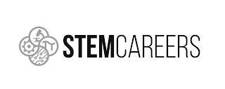STEMCAREERS trademark