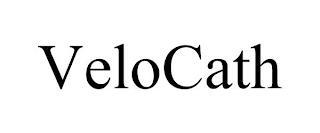 VELOCATH trademark