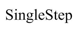 SINGLESTEP trademark