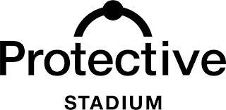 PROTECTIVE STADIUM trademark