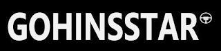 GOHINSSTAR trademark