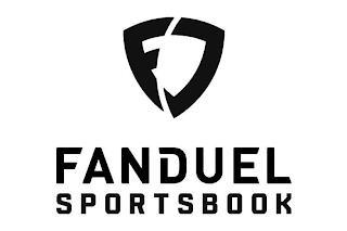 FANDUEL SPORTSBOOK FD trademark