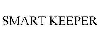 SMART KEEPER trademark