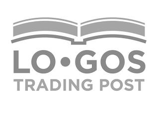 LO·GOS TRADING POST trademark