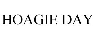HOAGIE DAY trademark