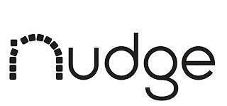 NUDGE trademark