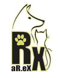 RX AR.EX trademark