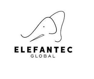 ELEFANTEC GLOBAL trademark