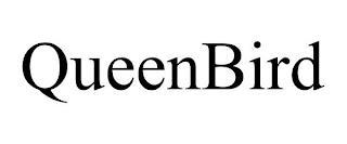 QUEENBIRD trademark