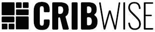 CRIBWISE trademark