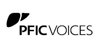 PFIC VOICES trademark