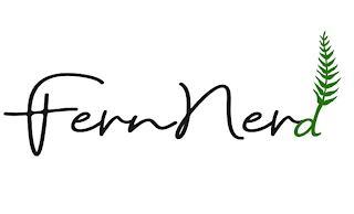 FERN NERD trademark