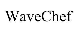 WAVECHEF trademark