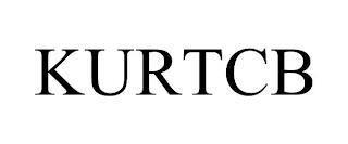 KURTCB trademark