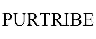 PURTRIBE trademark