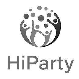 HIPARTY trademark
