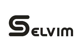 SELVIM trademark