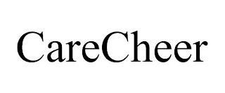 CARECHEER trademark
