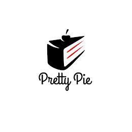 PRETTY PIE trademark