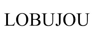 LOBUJOU trademark