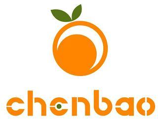 CHENBAO trademark