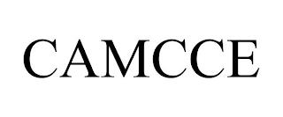 CAMCCE trademark